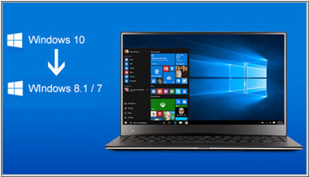 Windows 10 Rollback Utility 1.0