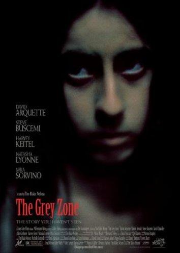 The Grey Zone (2001) 1080p BluRay H264 AAC-RARBG