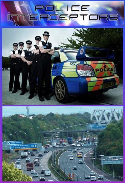 Police Interceptors S10E11 HDTV x264-C4TV