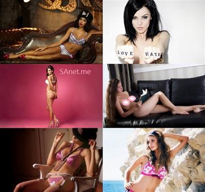 Beautiful Girls Wallpapers Part 28