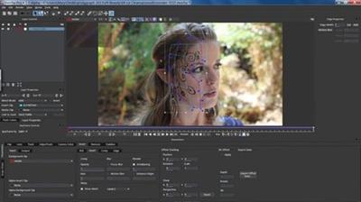 Imagineer Systems Mocha Pro (x64).v5.0.1 / Adobe Plugin (x64) / Avid Plugin (x64) v5.0.2