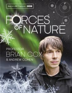 Forces of Nature (PDF/MOBI/AZW3)