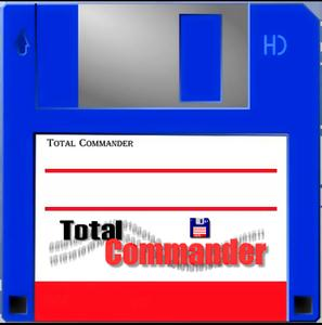 Total Commander 9.00 Beta 6 Multilingual + Portable