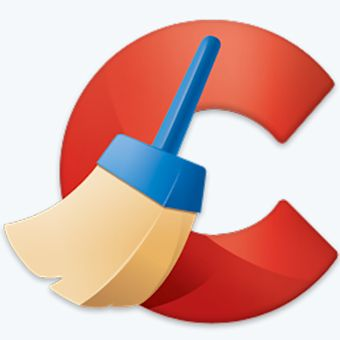 CCleaner 5.21.5700 Pro | Bus | Tech Edition(2016)RUS
