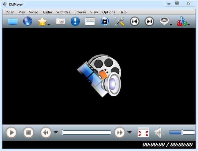 SMPlayer 18.10.0 Multilingual