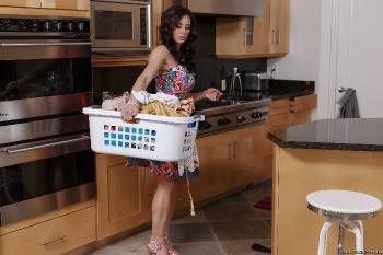Kendra Lust Peta Jensen - My Two Wives 17-03