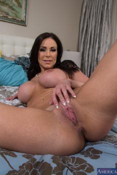 Kendra Lust - 18045 23-05