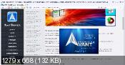 Avant Browser Ultimate 2016 Build 3 - �������