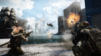 Battlefield 3 (2011/RUS/ENG/RiP by R.G. ��������)