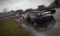 DiRT Rally [v 1.1] (2015) PC | RePack от FitGirl