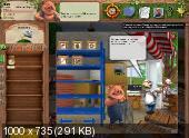 My Free Farm (2016) PC {обновление от 7.7.2016}