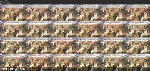 Fullvideoinfo: VC-1 (WMV3), 593 Kbps, 25.000 fps