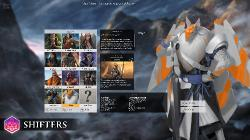 Endless Legend: Shifters (2016/RUS/ENG/MULTI7/RePack от FitGirl)