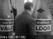 ����� ������ ����� / Parigi e sempre Parigi (1951)