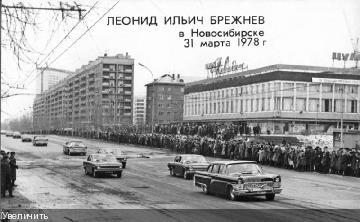 http://i77.fastpic.ru/thumb/2016/0412/e1/34c06bc446df31836545ed59dcb8cfe1.jpeg
