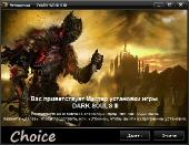 Dark Souls 3: Deluxe Edition (2016) PC {RePack от Choice}