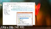Windows 8.1 Enterprise x64 By Vladios13 v.12.04