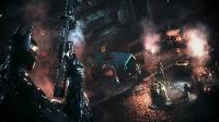 Batman: Arkham Knight - Premium Edition (2015/RUS/ENG/RePack от R.G. Механики)