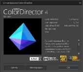 CyberLink PhotoDirector Suite 7.0.7504.0 + Rus