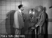 ���� � ���������� / A Night in Casablanca (1946)