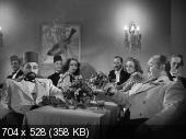 Ночь в Касабланке / A Night in Casablanca (1946)