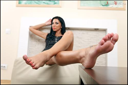 real, foot-fetish, feet