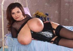 Sophia loren nude fakes