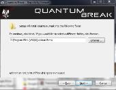 Quantum Break (2016) PC {Repack by Samael}