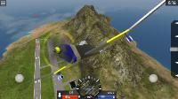 SimplePlanes v1.4.0.4 (2016/PC/ENG) Portable