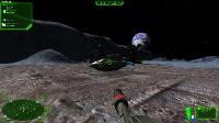 Battlezone 98 Redux (2016/RUS/ENG/Multi/License)