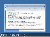 Acronis True Image 19.0.6559 / Universal Restore 11.5.40028 / Disk Director 12.0.3270 (x86/x64/UEFI)