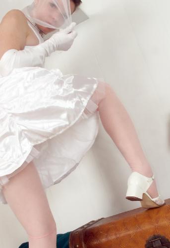 0903-Kiersten-Bride