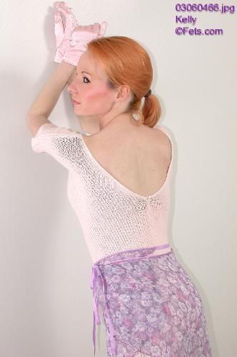 0777-Kelly-Ballerina