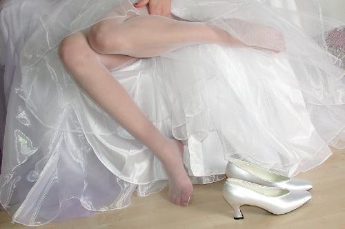 0816-Jade-Bride
