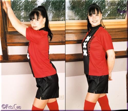 0637-Natalie-Soccer Girl