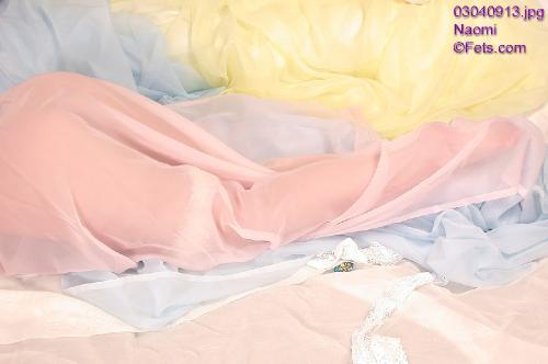 0758-Naomi-Bunny Girl