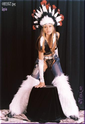0558-Lucia-Fantasy