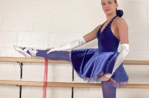 0881-Ella-Ballerina