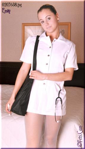 0663-Emily-Nurse