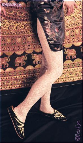 0634-Lucia-LegTexture