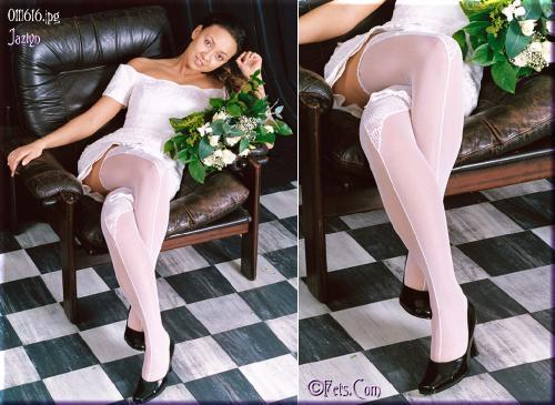 0564-Jazlyn-Bride