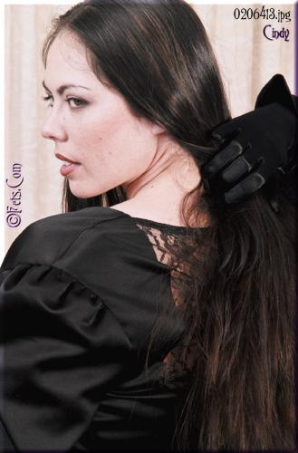 0647-Cindy-Black Tie
