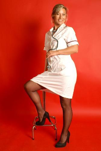 0893-Tracey-Nurse