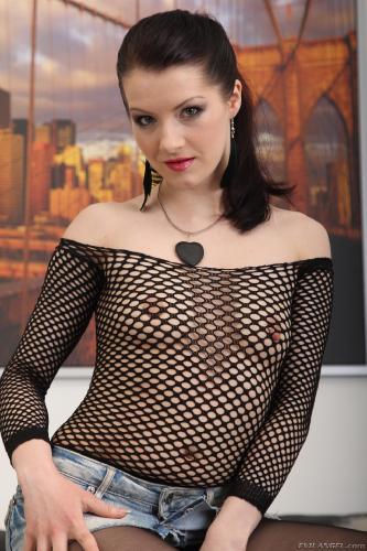 Lina D
