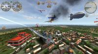 Sky Gamblers: Storm Raiders (2015/PC/RUS/MULTI10) Portable