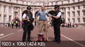Орёл и Решка (4 сезон) (2012) WEBRip 1080p