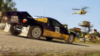 DiRT Rally (2015/RUS/ENG/Multi/License)