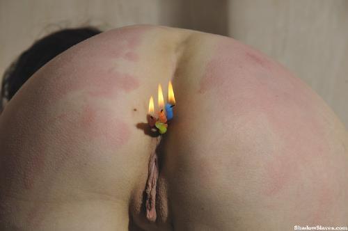 Why does my anus burn when I have diarrhea - HealthTap