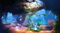 Ori and the Blind Forest: Definitive Edition (2016/RUS/ENG/RePack от R.G. Механики)