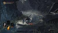 Dark Souls III (FromSoftware) (RUS) [RePack]
